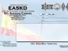 qsl-ea5kd-trasera-para-etiqueta