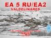 qsl-ea5ru-ea2-delantera