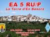 qsl-ea5ru-p-delantera-1