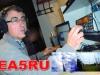 qsl-ea5ru-p-front-2011