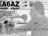 qsl-ea6az-back