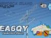 qsl-ea6qy-2011-01