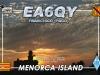 qsl-ea6qy-2011-02