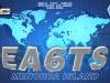 qsl-ea6ts-2010-2