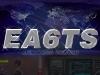 qsl-ea6ts-web