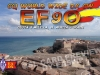 qsl-ef9o-cq-ww-cw-2013-front-preview