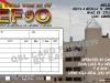 qsl-ef9o-cq-ww-cw-2013-rear-preview