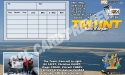qsl-tm1int-rear-qsl-card-preview