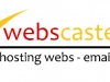 logo-web-castellon