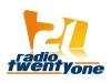 radiotwentyone2