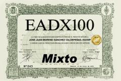 EADX100-Mixto-1