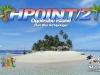 03-hp0int-2-isla-ogobsibu-san-blas-na-170-front