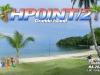 04-hp0int-2-isla-grande-na-202-front