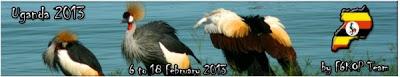 Uganda-2013-e1348750523656