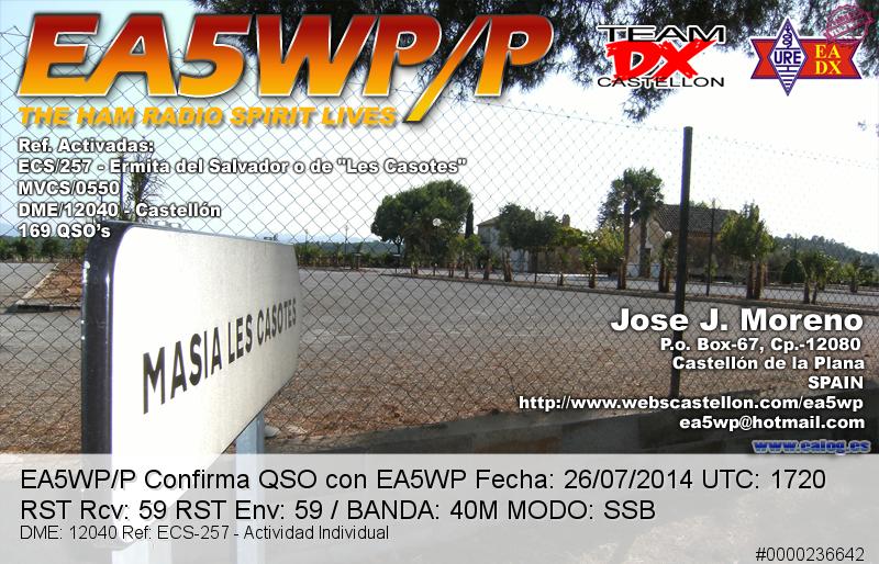 gen_EA5WP